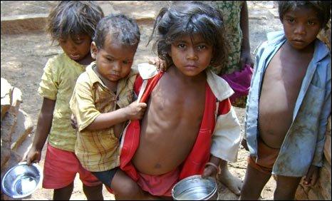 New Life Children S Home Patna India